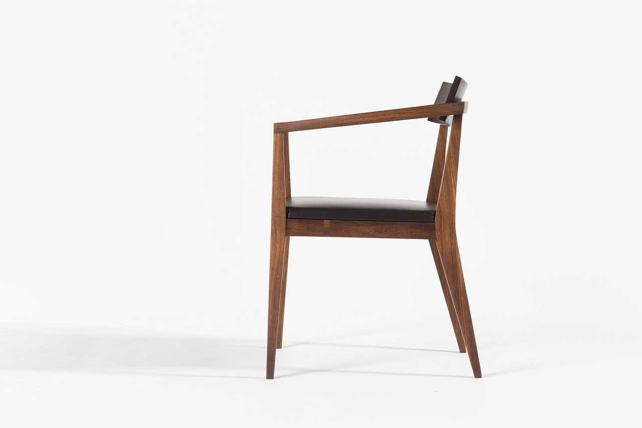 Surprising Damien Wright Pabps2019 Chair Design Images Pabps2019Com